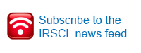 IRSCL news feed